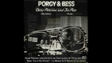 Bess, You Is My Woman (Oscar Peterson &amp Joe Pass)