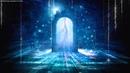 Divine Music For Meditation Spiritual Connection Music For Inner Peace Meditation