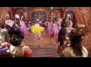 Những vũ điệu mê hồn của mỹ nhân Hoa ngữ