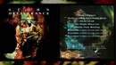 SCORN Deliverance [Full EP]