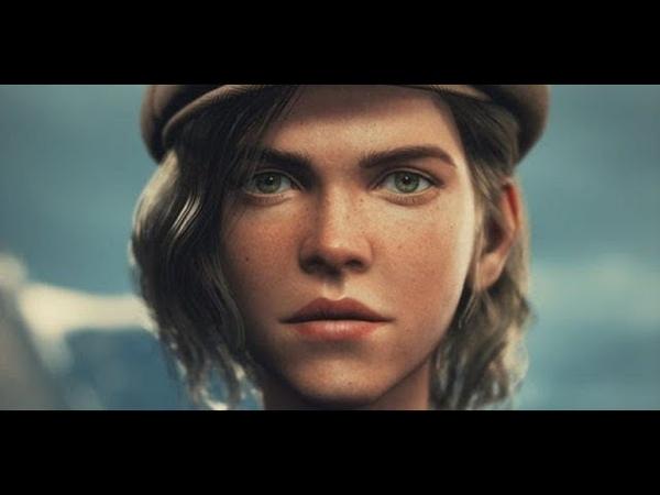 Lanzamientos de la semana (27 de Mayo - 02 de Junio) - PS4, PC, Xbox One, Switch - 2019
