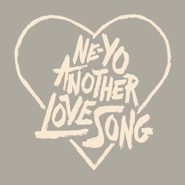 Ne-Yo альбом Another Love Song