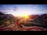 Gareth Emery Standerwick - Saving Light (feat. HALIENE)
