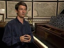 3/4 What The Universe Tells Me (GREAT Documentary on Mahler's 3rd Symphony)