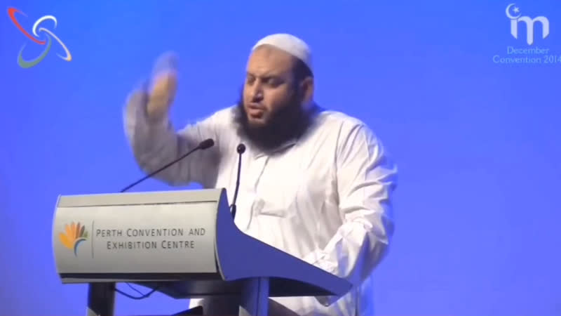 АбуБакр Ас-Сиддик (Да будет Доволен им АллахI)!☝🏻❤️