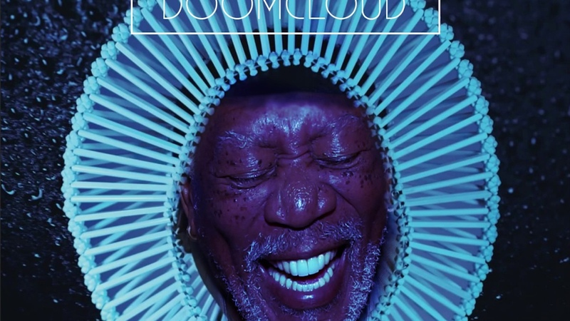 What Redbone would sound like Sung by Morgan Freeman