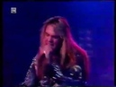 PINK CREAM 69 - Take These Tears (live München 13.01.1992 TV)