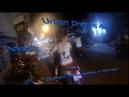 Как снять байк в Таиланде Аренда хостела в Таиланде Urban Asia vlog #2