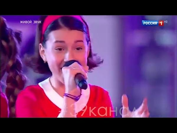 Театральный колледж Олега Табакова отобрал для поступления анапчанку Софью Бейман