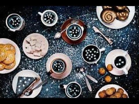 Диетология и питание с точки зрения Астрологии