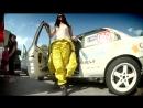 Класный клип про Авто mp4