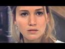 Мама! — Русский трейлер (2017)