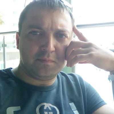 Игорь Зинкевич