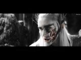 Thranduil Tribute Dark Fighter The Hobbit