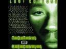 Luni Coleone Ft Killa Tay Agerman- Top Dollar