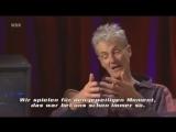 Van Der Graaf Generator - Rockpalast - COMPLETE SHOW