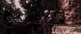DARK SOULS Cinematic Short Film - FATE