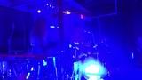 Bahari Wild Ones (Live @ Undead Prom Los Angeles - Oct 2018)