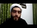 Абдулла Костекский и его попытка доказать достоверность легенды Абдулла Ибн Саба