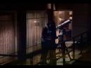 Джерри Ян, Барби Ксю и Вик Чоу - Meteor Garden 2001. Сад падающих звезд. Цветочки после ягодок