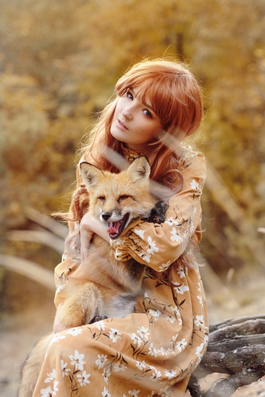 Наталья Кисель | Владимир