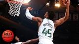 New York Knicks vs Utah Jazz Full Game Highlights March 20, 2018-19 NBA Season