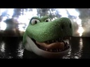 Crocodile Vore [POV] with SOUND