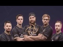 ESL One Cologne 2019 | Ninjas in Pyjamas: The First Ever ESL One Cologne Champions are coming!