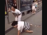 Карма (Video-Gif)