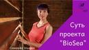 Презентация МЛМ бизнеса Компания БиоСи BioSea Все что нужно знать о BioSea Семенова Эльвира