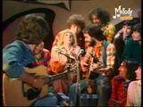 Joe Dassin &amp Le Big Bazar - L'orage