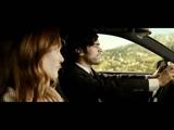 фрагмент из фильма Серцеед Vanessa Paradis &amp Romain Duris in L'arnacoeur