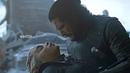 Jon daenerys   love is the death of duty ( 8x06)