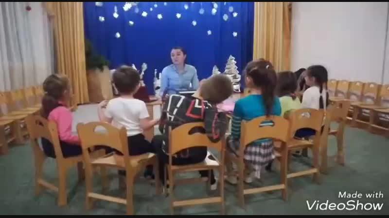 Благодарим Диану Александровну за такой насыщенный, позитивный и динамичный открытый урок. Родители передают слова благодарности