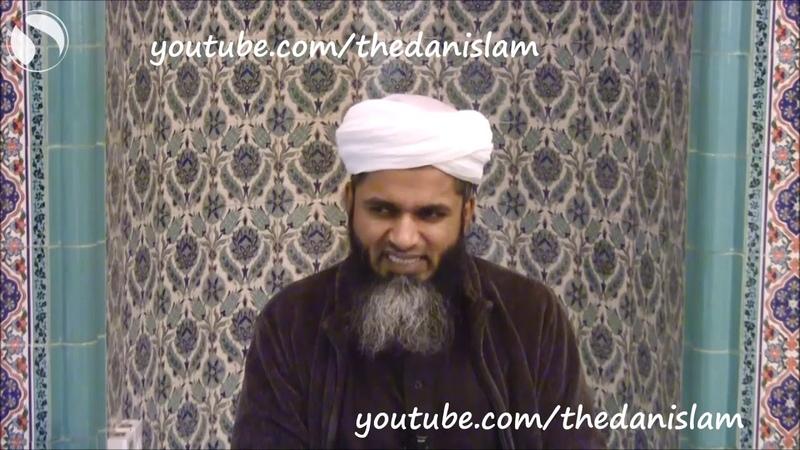 Письмо президента. Хасан Али. Мир джиннов (Какие проблемы начальник письмо королевы) Война джинов