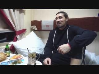 Дима Билан отыграл концерт в Петербурге со сломанной ногой и под обезболивающими