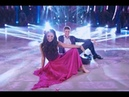 Mackenzie Ziegler (Kenzie) Sage Rosen - Dancing With The Stars Juniors (DWTS Juniors) Episode 1