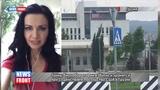 Тайны биолаборатории в Тбилиси хранятся при содействии посольства США в Грузии
