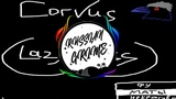Corvus - Lazy Ass