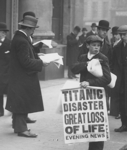 """В 1871 году Рамон Артагавейтия спасся с корабля """"Америка"""", где из-за поломки взорвался котел и разыгрался пожар. Из 164 человек выжило только 65. Многие пассажиры были сожжены заживо, но Рамону,"""