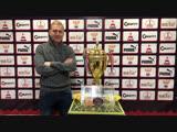 ⚡Аmateur League 2018 | Чемпионат России 6х6 🇷🇺| Жеребьевка⚡