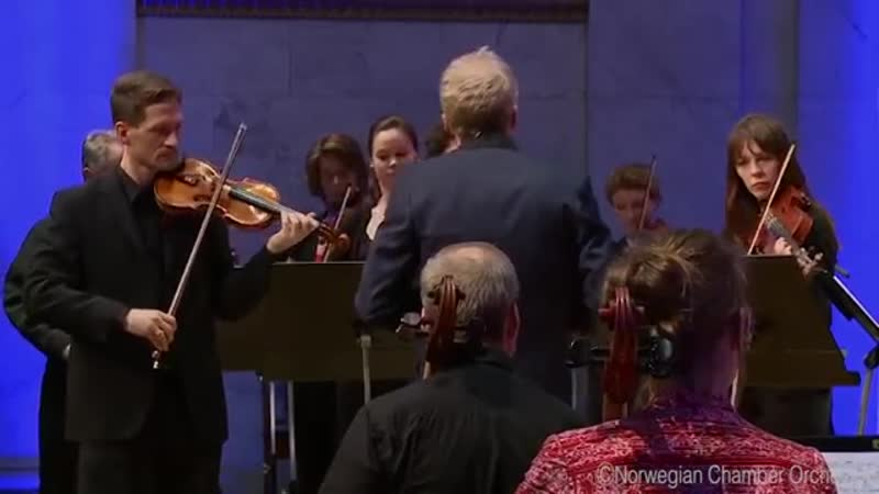 Aaron Copland_ Concerto for Clarinet and String Orchestra