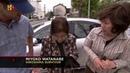 Подлинная история 02 серия. Хиросима / What Really Happened (2008)