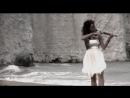 Escala - Palladio OFFICIAL VIDEO