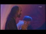 Pretty Things feat Arthur Brown - Hoochie Coochie Man