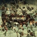 Venetian Snares альбом Cavalcade Of Glee & Dadaist Happy Hardcore Pom Poms