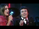 Al Bano &amp Romina Power - The Video Hits. Collection 2015. XviD WEBRip