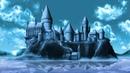 Гарри Поттер и Философский камень PS1 – 01