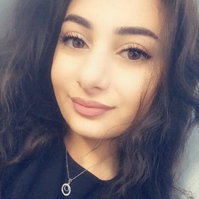 Narinka Margaryan