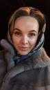 Ксения Белошенко фото #4